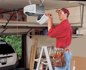 Garage Door Repair Westminster CO Services